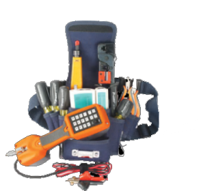 office phone repair