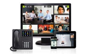 Avaya Partner Phone System