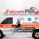 Telephone Providers Charlotte